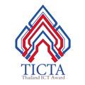 logo_ticta