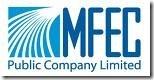 MFEC_2