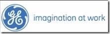 imagination_2